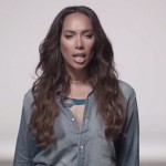 Leona Lewis is Back! Listen to Her New Single 'Fire Under My Feet' + Watch the Music Video