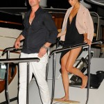 Image robin-thicke-april-love-geary-cannes-party.jpg