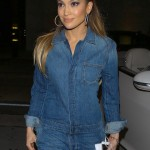 Image jennifer-lopez-craigs-restaurant-march-12.jpg