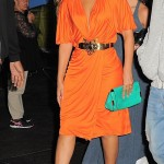 Image beyonce-orange-dress-may-2015.jpg