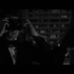 First Teaser From 'Fifty Shades Darker' Has Been Released | Watch Now!
