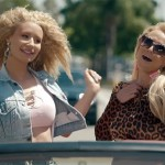 New Video: Britney Spears & Iggy Azalea – Pretty Girls
