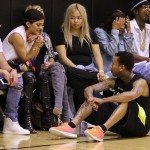 Image kylie-jenner-tyga-celebrity-basketball-game.jpg