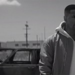 New Video: Big Sean feat. Kanye West & John Legend – 'One Man Can Change The World'