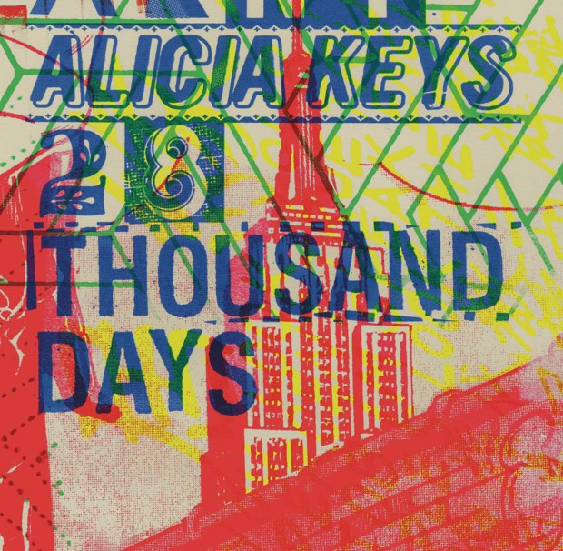 alicia-keys-28-thousand-days