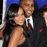 Why Is Bobbi Kristina's Cause of Death Being Withheld?