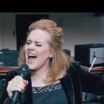 New Song: Adele – 'When We Were Young'