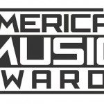 AMAs 2015: Watch the Red Carpet Livestream